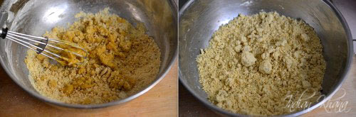 Besan-Murukku-Easy-Murukku-Recipe