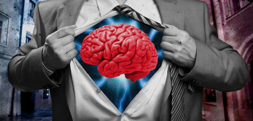 drugs psychiatry psychosurgery medicine books misconduct accountability