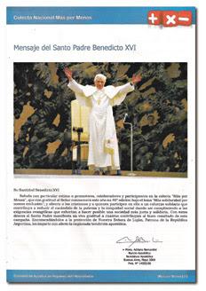 http://www.pagina12.com.ar/fotos/20090810/notas/na03fo01.jpg
