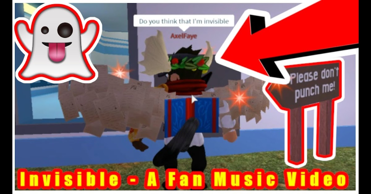 Axel F Roblox Song Id Roblox Games With Free Robux Roblox Promo