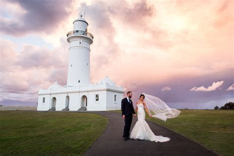 Gold Coast wedding photographer   Photography from $990