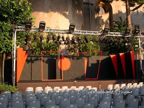 DSCN6496 - Pirandelliana 2010_il palco