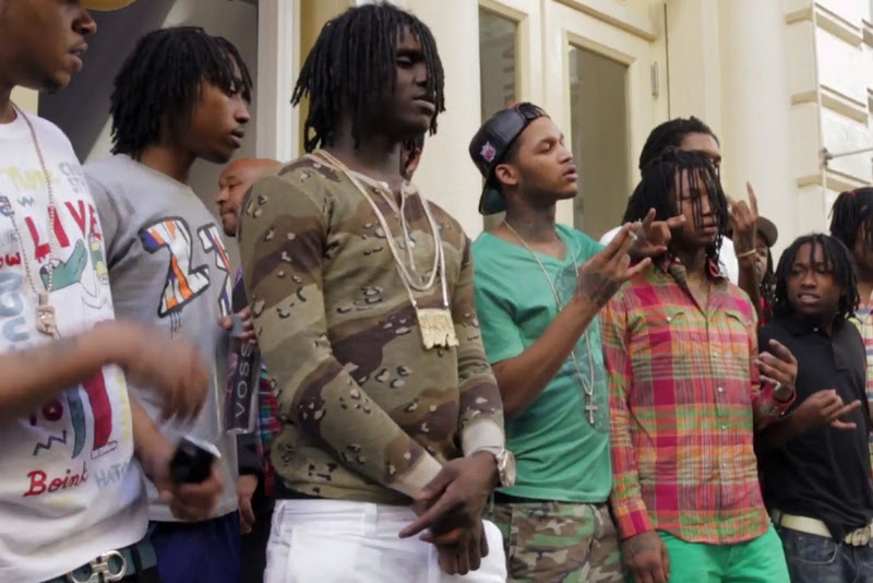 469-noisey-presents-welcome-to-chiraq-part-3-0