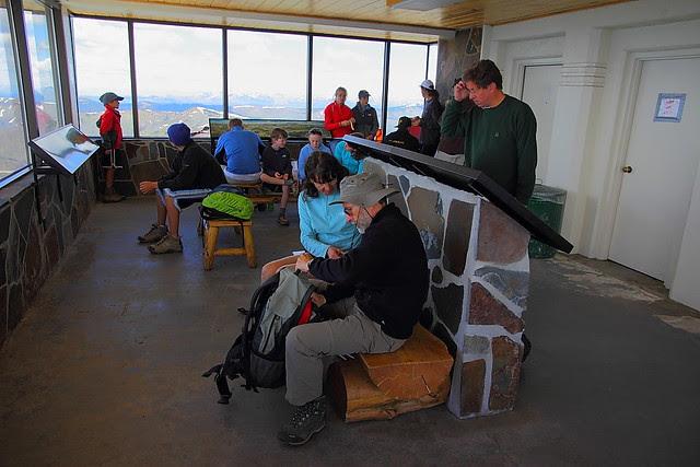 IMG_3087 Mount Washburn Trail