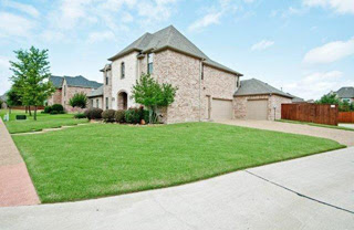 Find Homes Listed for Sale in Rockwall TX  DFW Urban Realty