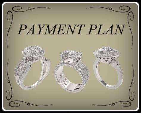 Payment Plan Diamond Rings   Wedding, Promise, Diamond