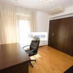 11proprietati Premimum inchiriere apartament herastrau www.olimob.ro42