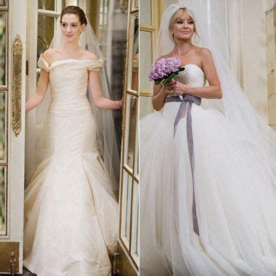 jennifer lopez monster in law wedding dress   Wedding