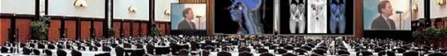 Curso de Imagenologia Medica 2007