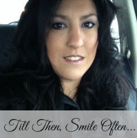 Till Then Smile Often