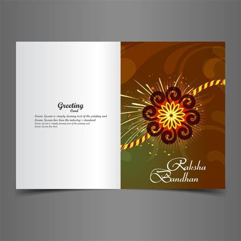 Rakhi free vector download (169 Free vector) for