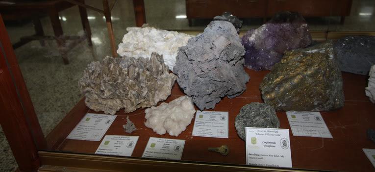 museo-minas-ug-ugto