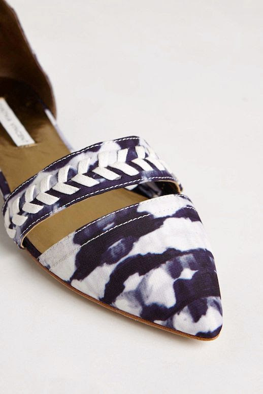 Le Fashion Blog Shoe Crush Tie Dye Cynthia Vincent Arabelle Dorsay Flats Woven Cut Out Braid Detail Top Summer Shoe Pick photo Le-Fashion-Blog-Shoe-Crush-Tie-Dye-Cynthia-Vincent-Arabelle-Dorsay-Flats-Top.jpg
