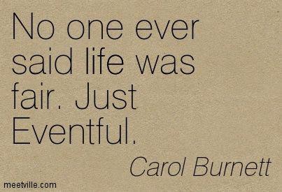 Image result for carol burnett quotes