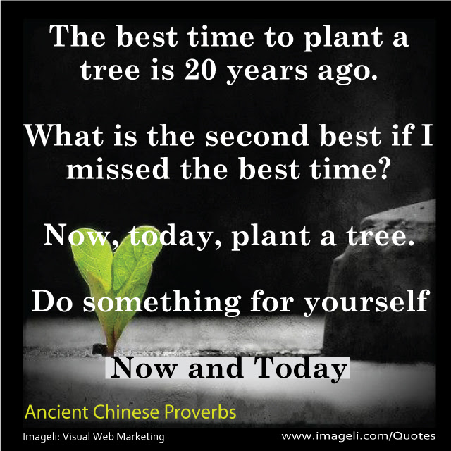 Quotes About Time To Plant 57 Quotes