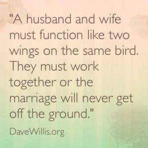 WEDDING QUOTES BLENDED FAMILY image quotes at hippoquotes.com