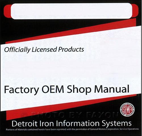 Diagram 1976 Ford F100 F350 Repair Shop Manual Sales Brochure And Wiring Diagram Cd Full Version Hd Quality Diagram Cd Carpartdiagraml Sacom It