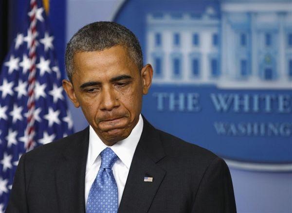 photo 130719_obama_pressconferencephotoblog600.jpg