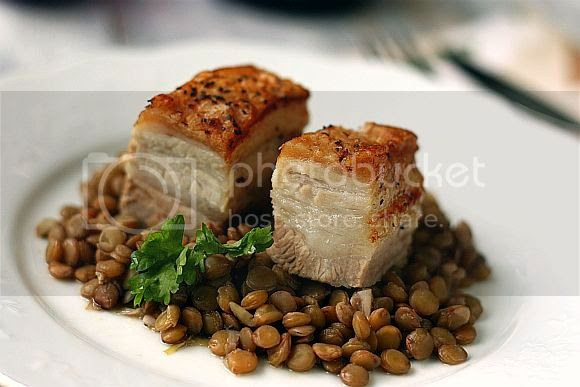 Pork belly 4 photo porkbelly4_zps01994a2a.jpg