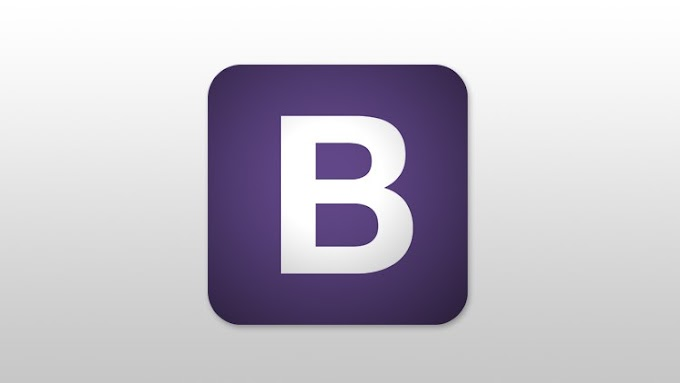 Learn Bootstrap - For Beginners
