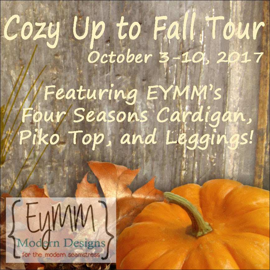 Cozy-Up-to-Fall-Tour-web