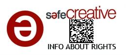 Safe Creative #1409240138068