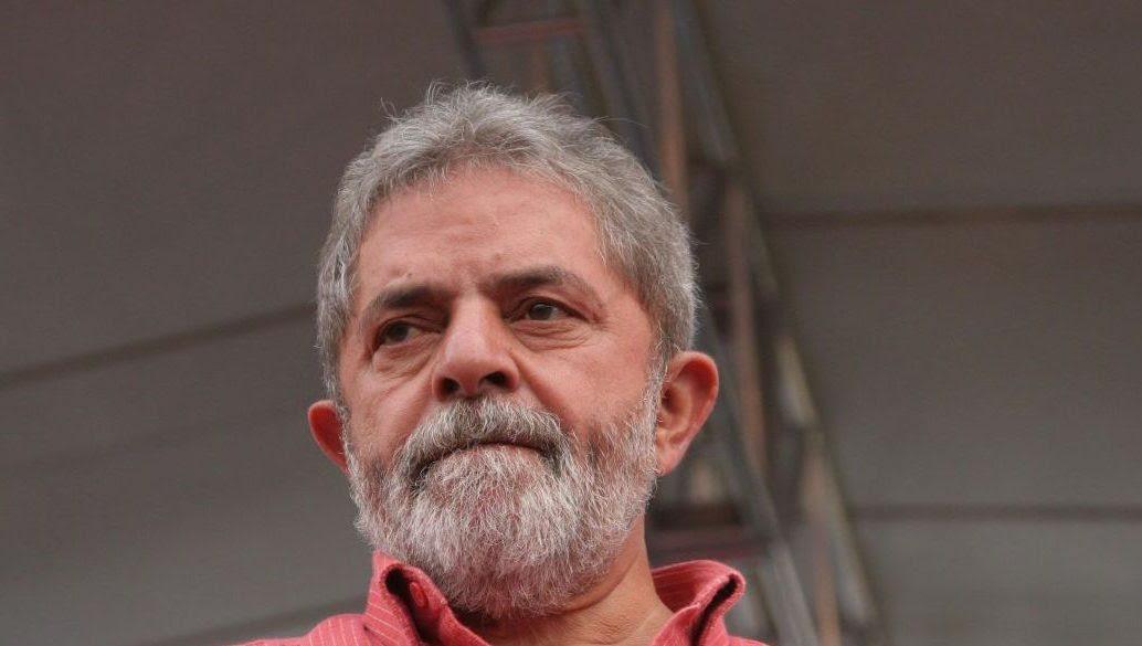 Lula03