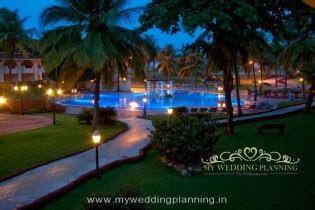 My Wedding Planning   Indian Wedding Planner