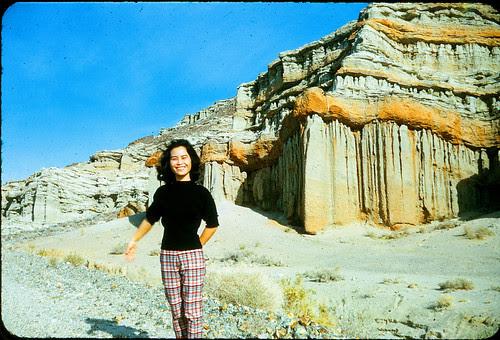 ty_desert_1962