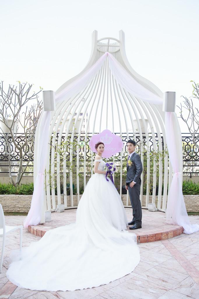 台中林酒店婚攝-23