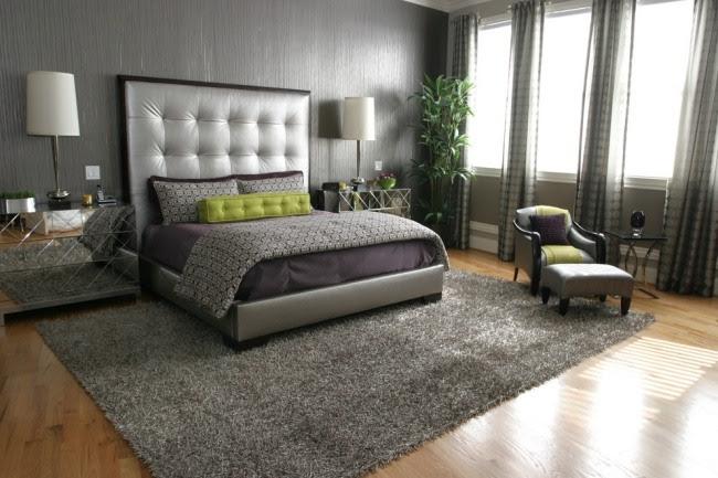 Tapeten Schlafzimmer Mädchen | Wohnwand Mit Integriertem ...