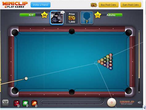 cheat garis  ball pool  facebook terbaru  riev bapo