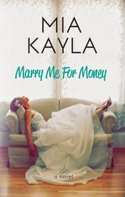 Tour: Marry Me for Money by Mia Kayla