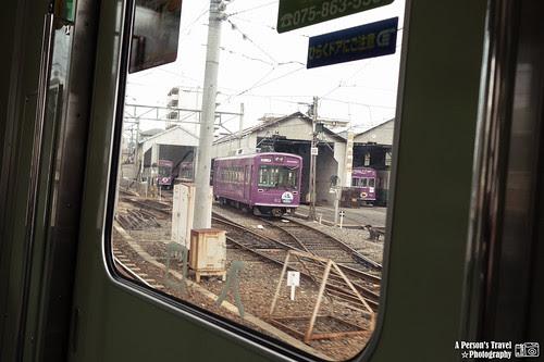 2012_Summer_Kansai_Japan_Day4-9