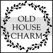 Old House Charm