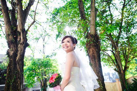 sungai petani wedding photographer   Malaysia