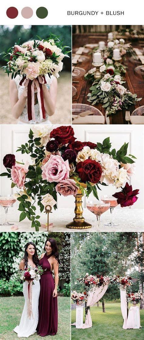 August Weddings 2019   Invitationsjdi.org