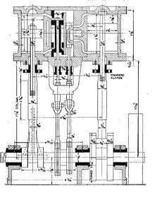 Plans for Everything, Free Steam Engine Plans | Steam