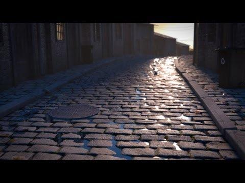 Texturas realistas em Blender e Unity