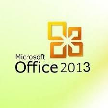 microsoft office 2013 product key/activation key 64 bit