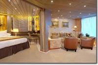 Penthouse Maasdam