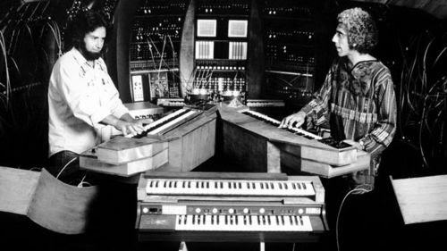synth school pic