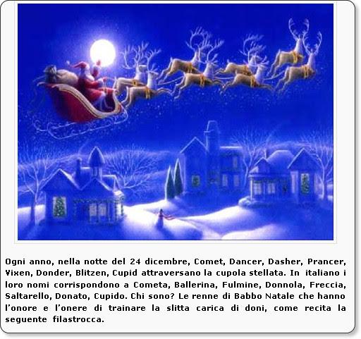 http://www.skipblog.it/2009/12/19/fanno-la-fantasia-volare-nella-magica-notte-di-natale/