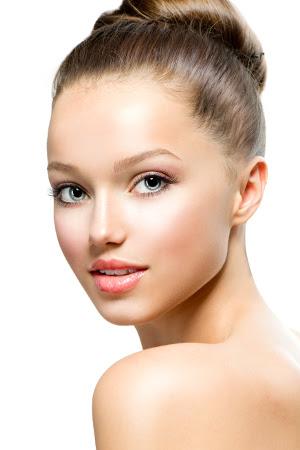 Die Passende Frisur Für Jede Figur Haarblogde