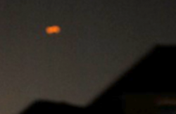 capture-d-ecran-2012-07-02-a-16-18-18-1.png
