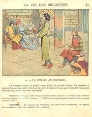 histoire de fr p21