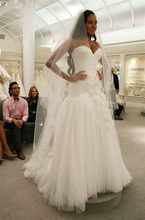 108 best Say Yes to the Dress images on Pinterest   Short