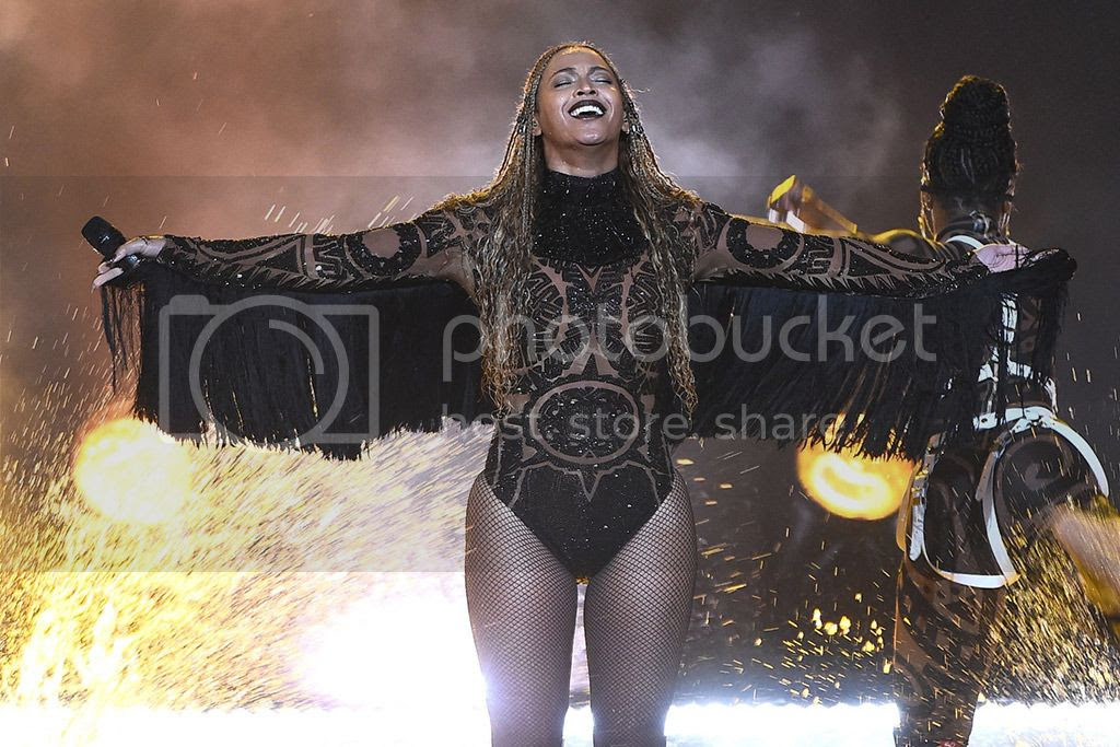 photo beyonce-bet-awards-2016-performance-1.jpg