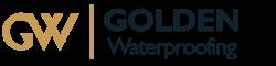 Golden Waterproofing