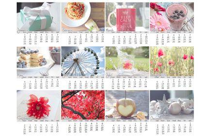 http://i402.photobucket.com/albums/pp103/Sushiina/calend.jpg